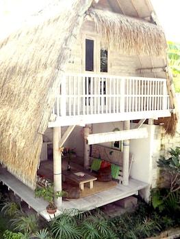 Picture of Uma Nandhi Ubud Natural Cottage in Payangan