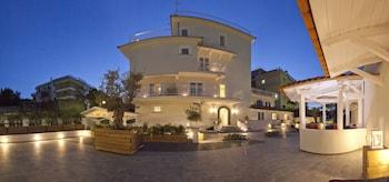 Sorrento bölgesindeki Maison Kalea resmi