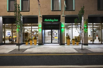 Picture of Holiday Inn Manchester - City Centre in Manchester