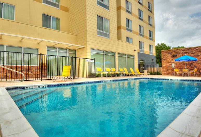 Fairfield Inn & Suites by Marriott Austin San Marcos, San Marcos