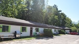 Washago hotels,Washago accommodatie, online Washago hotel-reserveringen