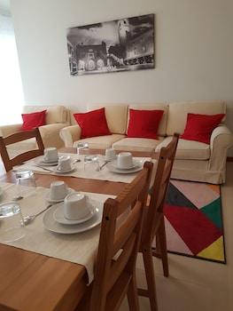 Hotelltilbud i Azzano San Paolo
