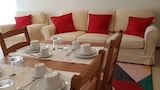 Book this Free wifi Hotel in Azzano San Paolo