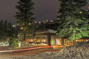 Picture of Tahoe Seasons Resort by Diamond Resorts in South Lake Tahoe