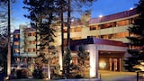 hotel South Lake Tahoe