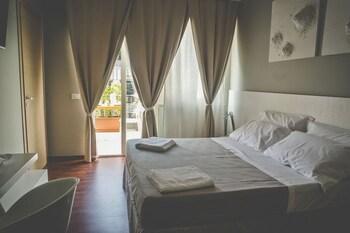 תמונה של Bio Hotel Palermo בפלרמו