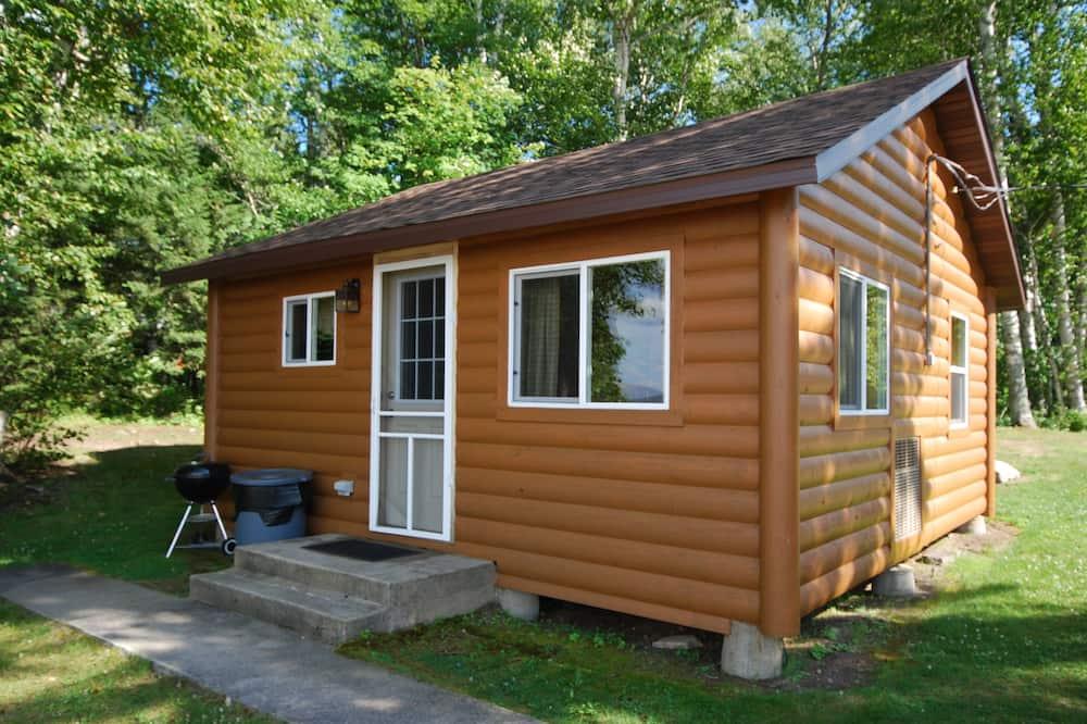 Lakeside 2 bedroom Cabin #7 - Camera