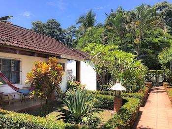 Fotografia do Hotel Escape Caribeño em Puerto Viejo de Talamanca