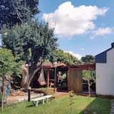 Taman