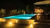 Book this Kitchen Hotel in Hikkaduwa