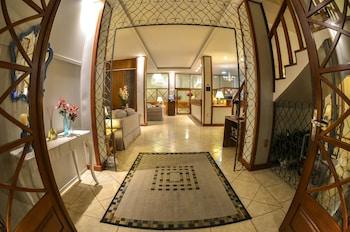格拉瑪多貝托魯奇飯店的相片