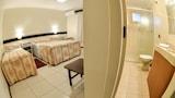 Foto di Hotel Bertoluci a Gramado