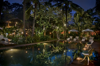 Picture of Maison Polanka in Siem Reap