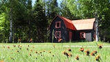 Reserve this hotel in Val-des-Lacs, Quebec