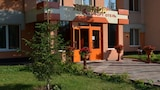 Orenburg accommodation photo