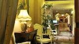 Sélectionnez cet hôtel quartier  à Kateríni, Grèce (réservation en ligne)