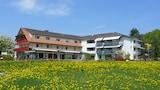 Hotel Seengen - Vacanze a Seengen, Albergo Seengen