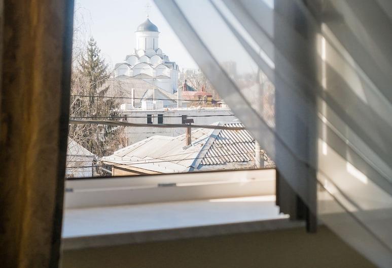 Rus Hotel, Vladimir, Standard Double Room, Guest Room View