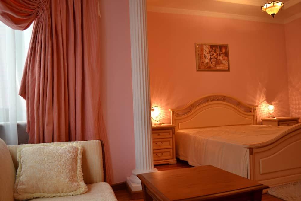 Design szoba - Szoba