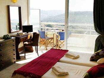 Φωτογραφία του Ξενοδοχείο Thomas, Ρόδος