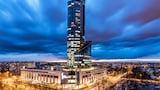 Hotely ve městě Wroclaw,ubytování ve městě Wroclaw,rezervace online ve městě Wroclaw