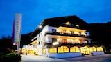 Radenthein hotel photo