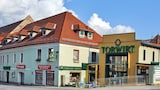 Hotels in Wolfsberg,Wolfsberg Accommodation,Online Wolfsberg Hotel Reservations