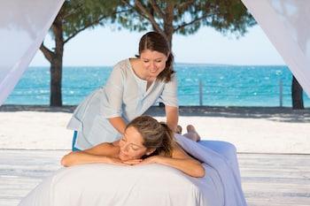 Milas bölgesindeki Apollonium CLC Spa & Beach Resort  resmi