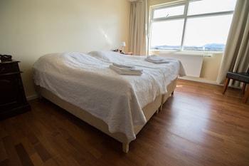 ภาพ Sel-Hotel Myvatn ใน Myvatn