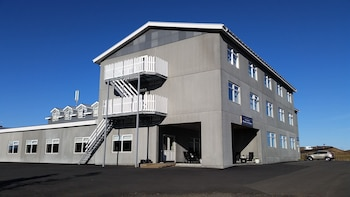 Picture of Sel-Hotel Myvatn in Myvatn