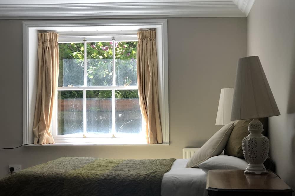 Phòng đôi (Large) - Phòng