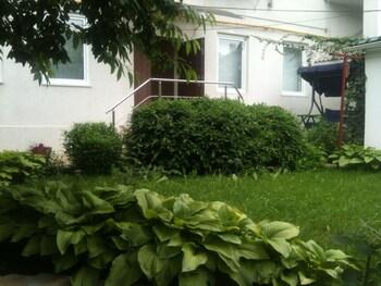 Picture of Hotel Lidia in Chisinau