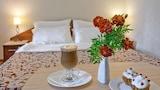 Hotel unweit  in Kharkiv,Ukraine,Hotelbuchung