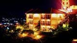 hôtel Bandar Lampung, Indonésie