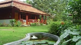 Picture of The Satwa Elephant Ecolodge in Labuhan Ratu