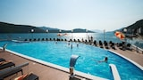 Book this In-room accessibility Hotel in Neum