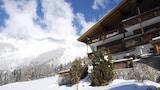 Sélectionnez cet hôtel quartier  à Obsteig, Autriche (réservation en ligne)