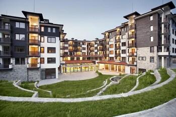 Picture of St. George Ski & SPA in Bansko