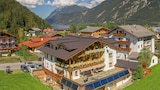 Choose this Apartment in Eben am Achensee - Online Room Reservations