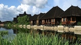 Book this Free Breakfast Hotel in Inle Lake