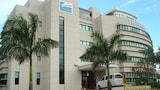 Picture of SanTomas Suites in Santo Tomas