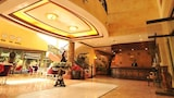 Reserve this hotel in Lucena, Philippines