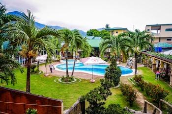 תמונה של La Solana Suites and Resorts by Cocotel בפוארטו גאלרה
