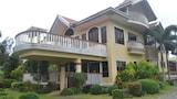 Hotel , Tagaytay