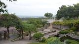 General Santos hotel photo