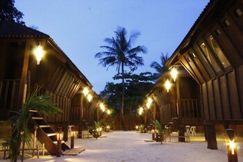 Hotellitarjoukset – Boracay Island