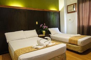 Picture of Basa Hotel in Kalibo