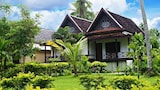 Reserve this hotel in Don Khon, Laos