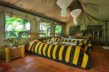 Foto del Kamu Lodge - All Inclusive en Luang Prabang