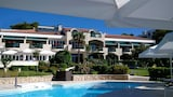 Book this Free Breakfast Hotel in Vodice